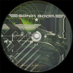 Sonik Boom 01