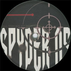 Spyder 05