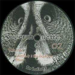 Superchouette 02