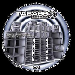 Tabass 01