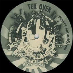 Tek Over 06