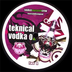 Teknical Vodka 02