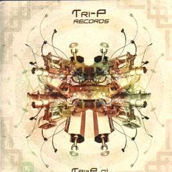 Tri-P 01