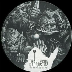 Trollybus Circus 02
