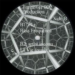 Turnover 02