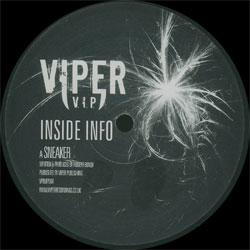 Viper Vip 04