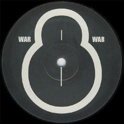 War 08 Maissouille Vs MSD