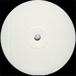 Guigoo 01 White Label