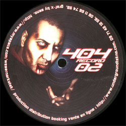 404 Records 02