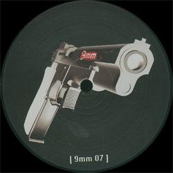 9mm 07