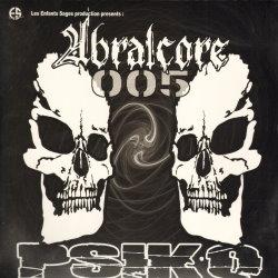 Abralcore 05