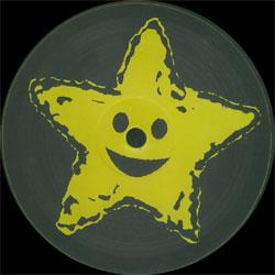 Acid Allstars 07
