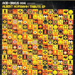Acid Cirkus 04