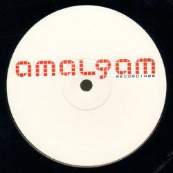 Amalgam 03