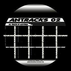 Antracks 02