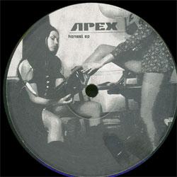 Apex 005