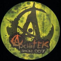 Architek Single 07