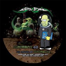 Astroboy 08
