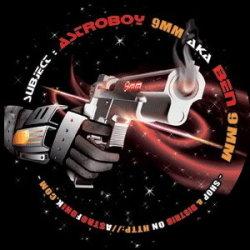 Astroboy 10
