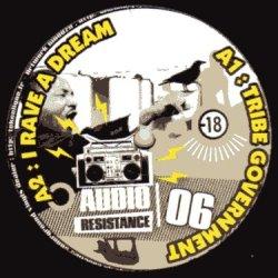 Audio Resistance 06