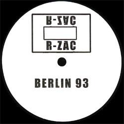 Berlin 93