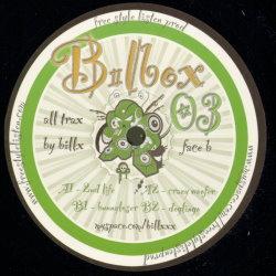 Bilbox 03