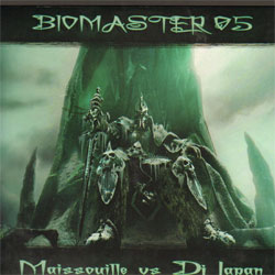 Biomaster 05
