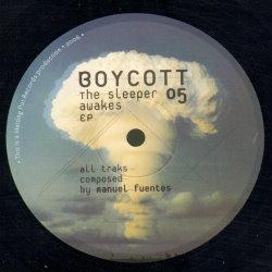 Boycott 05
