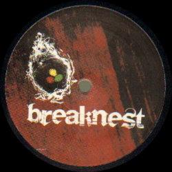Breaknest 02