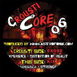 Crousti Core 06