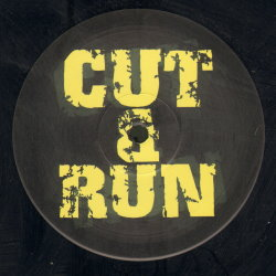 Cut And Run 38