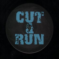 Cut And Run 39