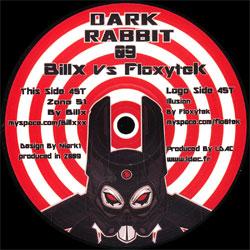 Dark Rabbit 09
