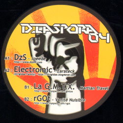 Diaspora 04
