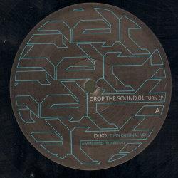 Drop The Sound 01