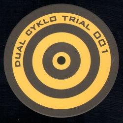 Dual Cyklo Trial 01
