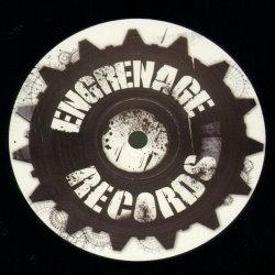 Engrenage 03