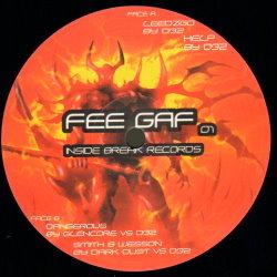 Fee Gaf 01