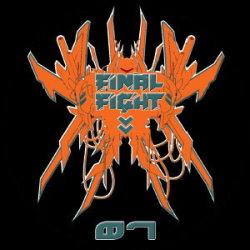 Final Fight 07