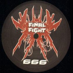 Final Fight 666