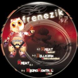 Frenezik 02