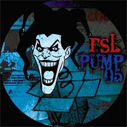 Fsl Pump 05