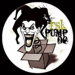 FSL Pump 06