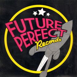 Future Perfect 06