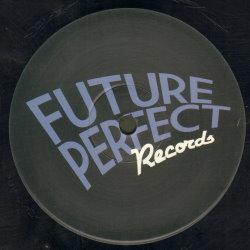 Future Perfect 07