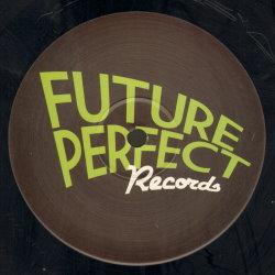 Future Perfect 09