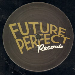 Future Perfect 10