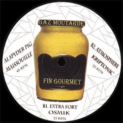 Gaz Moutarde 01