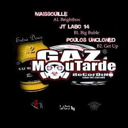 Gaz Moutarde 02