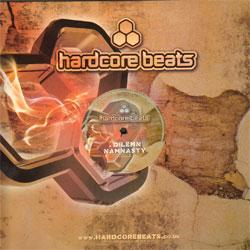 Hardcore Beats 30